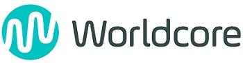 WorldCore