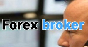 1422622237_forex-brokery