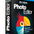 movavi-photo-editor-for-win-pngdsfs